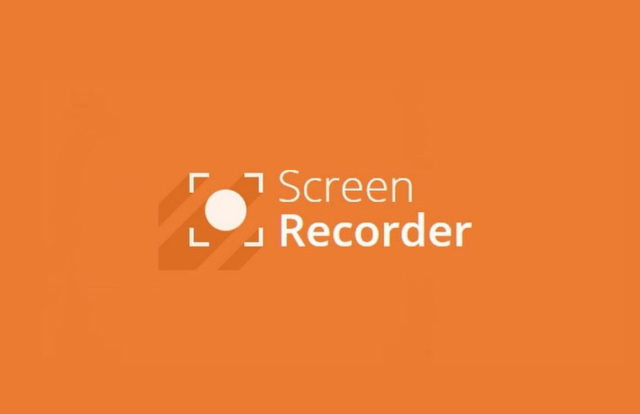 Icecream screen recorder pro free download for pc